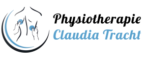 Physiotherapie Claudia Tracht